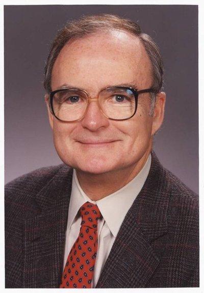 former government official porno
