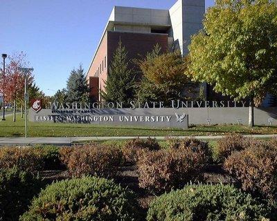 Expanding In Spokane Proposal Presented To Increase Medical Dental