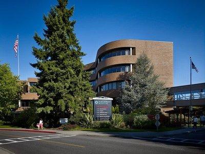 northwest hospital medical center to join uw medicine. Black Bedroom Furniture Sets. Home Design Ideas