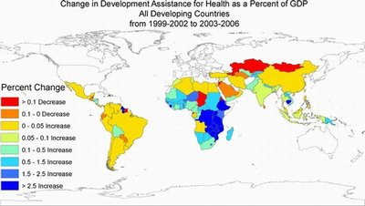 Developing countries worldwide devote more funding to health developing countries worldwide devote more funding to health except many in sub saharan africa sciox Images