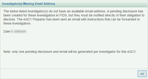 egc1_personnel_email_warning