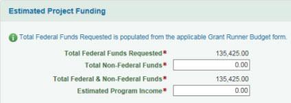 update_gr_sf424_est_funding