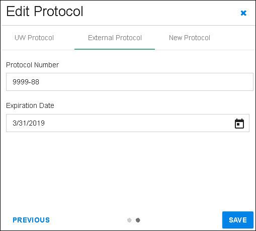 add protocol details