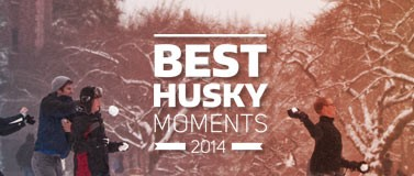 husky-moments