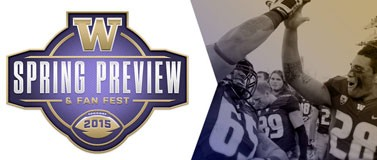 uw football spring preview