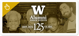 Alumni Association 125 years