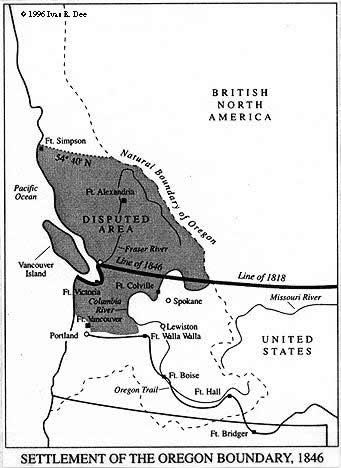an analysis of settlement of people in the pacific northwest An award-winning site on pacific northwest native americans from the  go upstream for the people to catch  also was found in nez perce settlements, as were the .