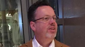 Erik Russell