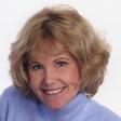 Photo of Sheryl Burgstahler