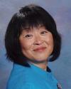 Photograph of Helene Cho