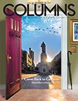 Columns September 2015