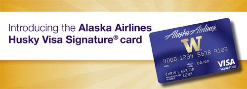 Alaska Airlines Employee Travel Phone Number