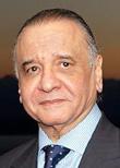 H.E. Abdullah Alireza