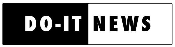 Do-IT Banner