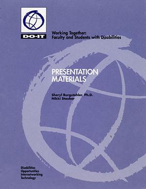 Working Together Presentation Materials.jpg