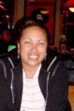 Image of Masele
