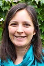 Brianna Blaser