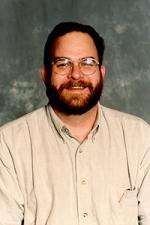 Dan Comden