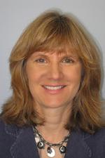 Penny Hinke