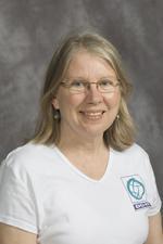 Carole Isakson