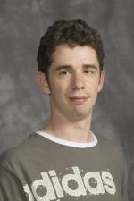 Image of Jesse