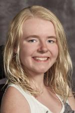 Image of Kayla