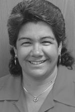 Sara Lopez