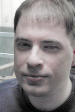 Image of Erik