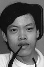 Image of Anh