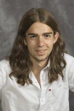 Image of Cory