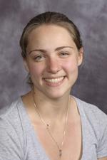 Image of Emily