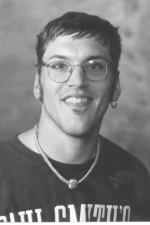 Image of Justin