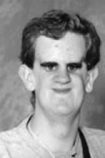 Image of Keaton