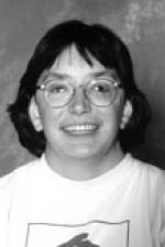 Image of Laura
