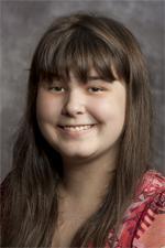 Image of Mikayla