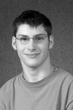 Profile of Ryan