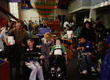 07-1996b.jpg