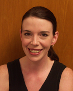 Picture of DO-IT Staff member Tami Tidwell