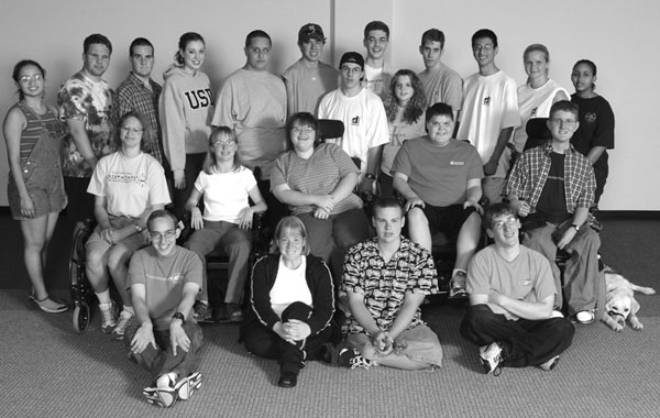 2003-Scholars-Group-Photo.jpg