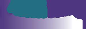 AccessCollege logo