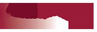AccessCyberlearning Logo