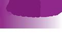 AccessERC Logo