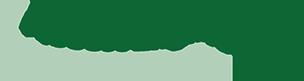 AccessEngineering logo