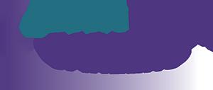 AccessSTEM CAREERS logo