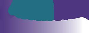 AccessSTEM logo