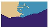 CSNE Logo