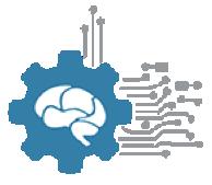 Logo for CSNE