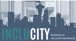 Inclucity Logo.