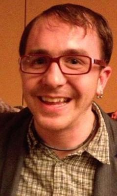 Brandon Muller profile picture