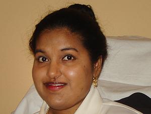 Image of Kavita